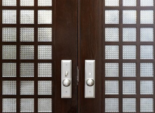 contempory-door-design