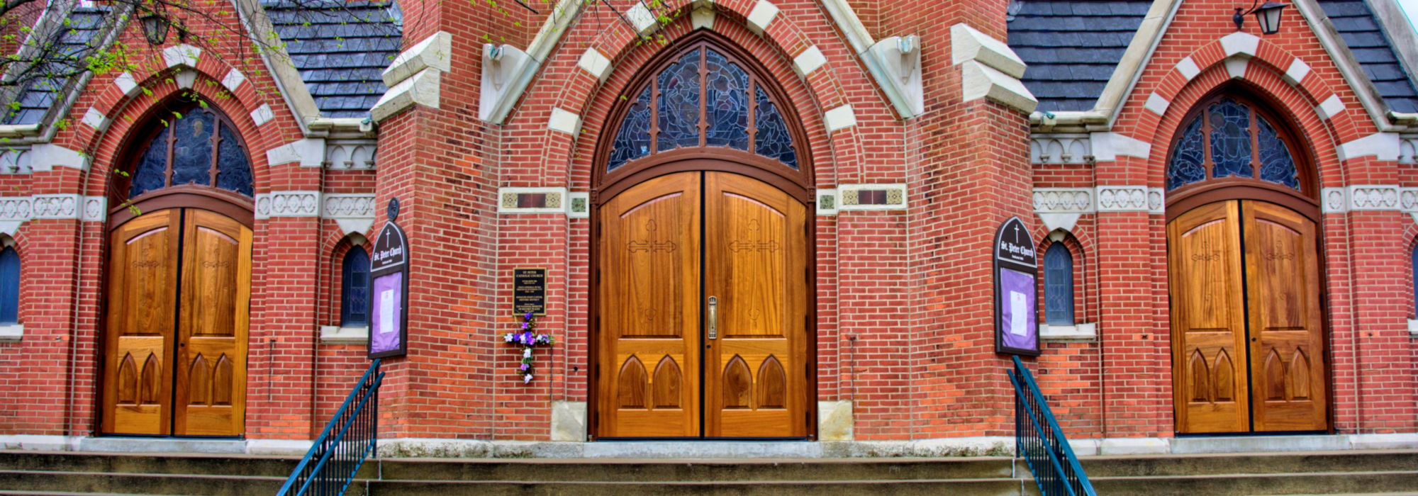 st-peter-doors