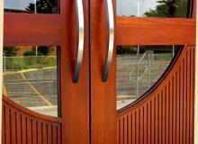 Modern Church II