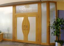 St.Johns Breast Center